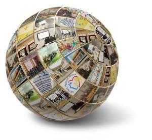 PhotoLab_app_Globe