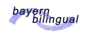 logo bilingual farbig