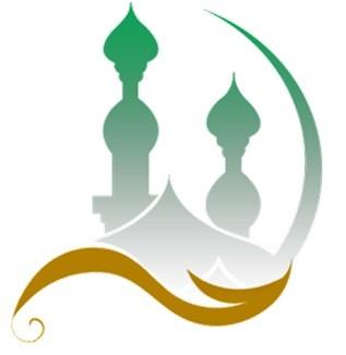 Islam BA