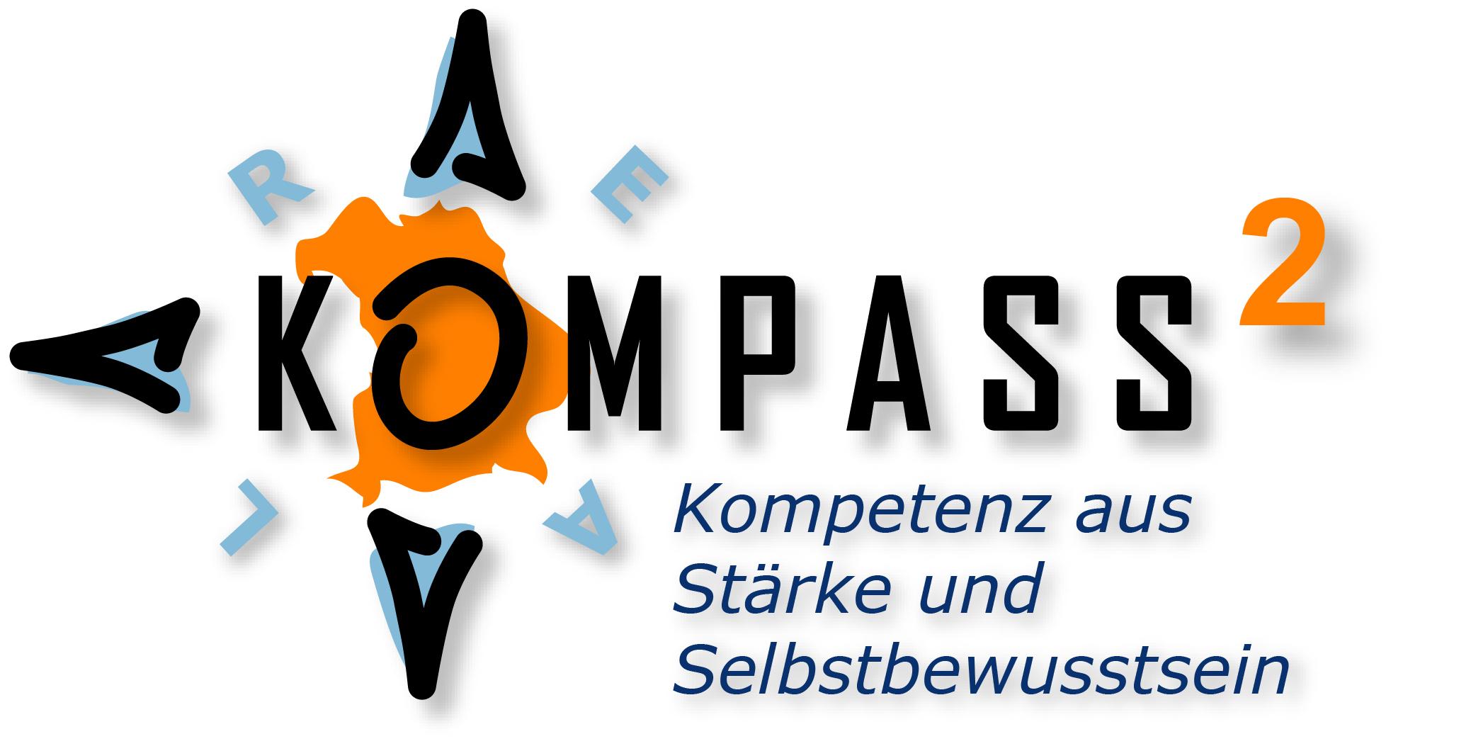 KOMPASS_Logo (3)