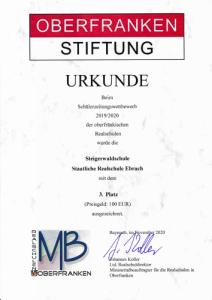 Urkunde Schülerzeitung_20210611_0001_Page_1